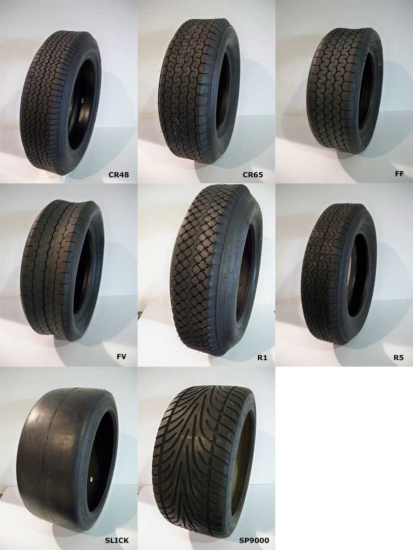 how to tell manufacture date of motomaater tires